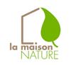 logo_la_maison_nature